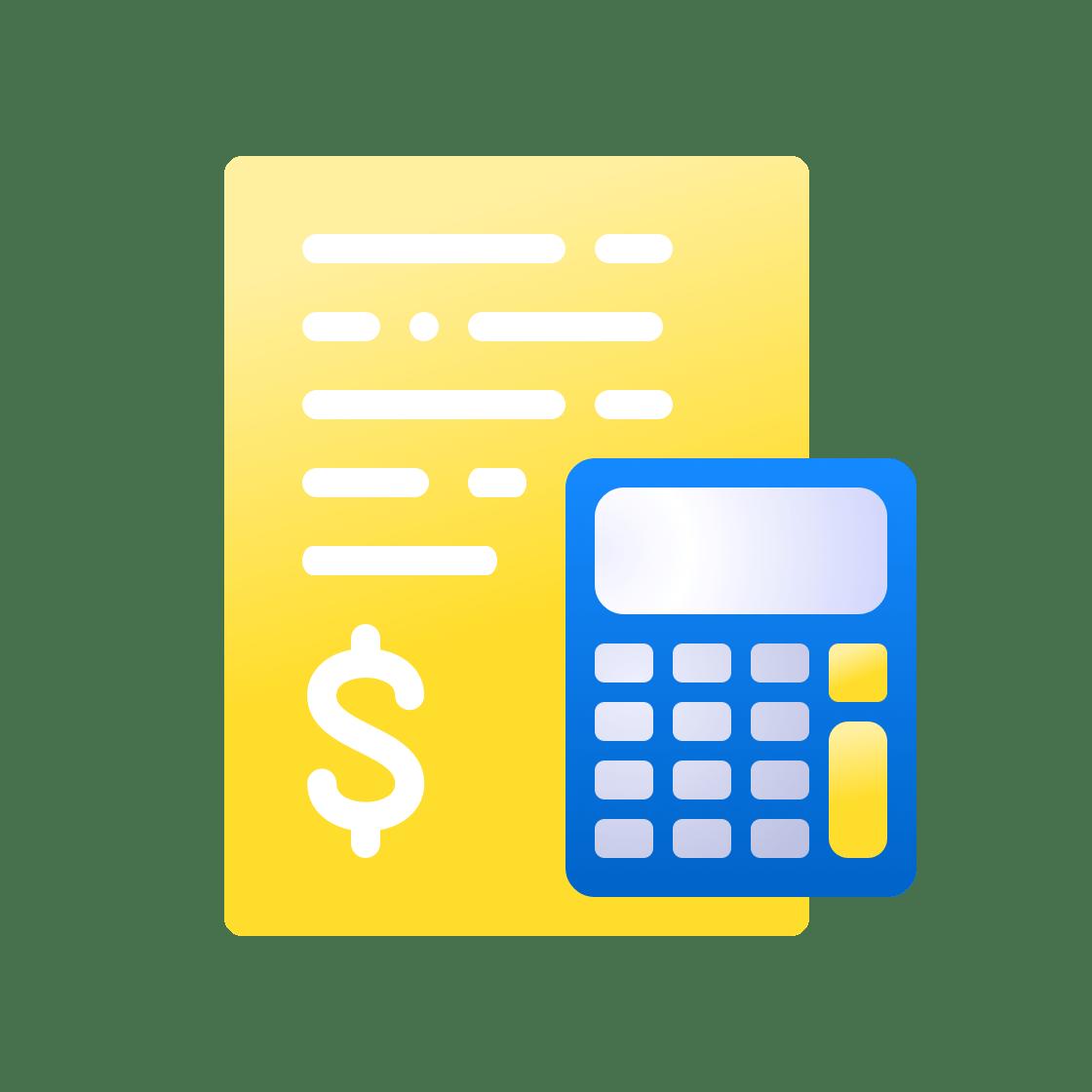 Risparmio ERP
