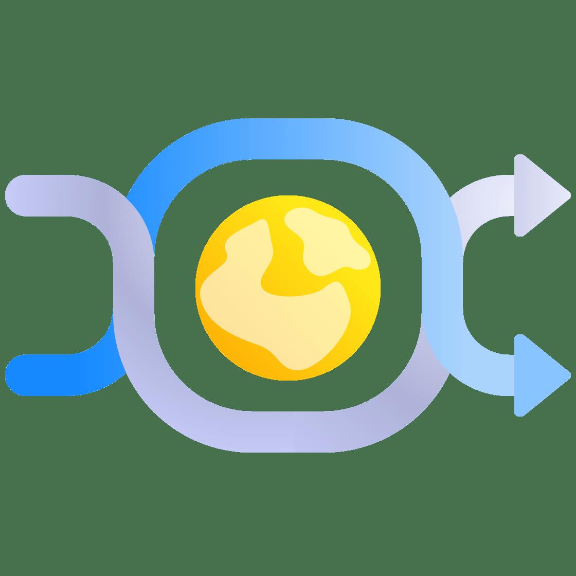 Gestione flusso documenti