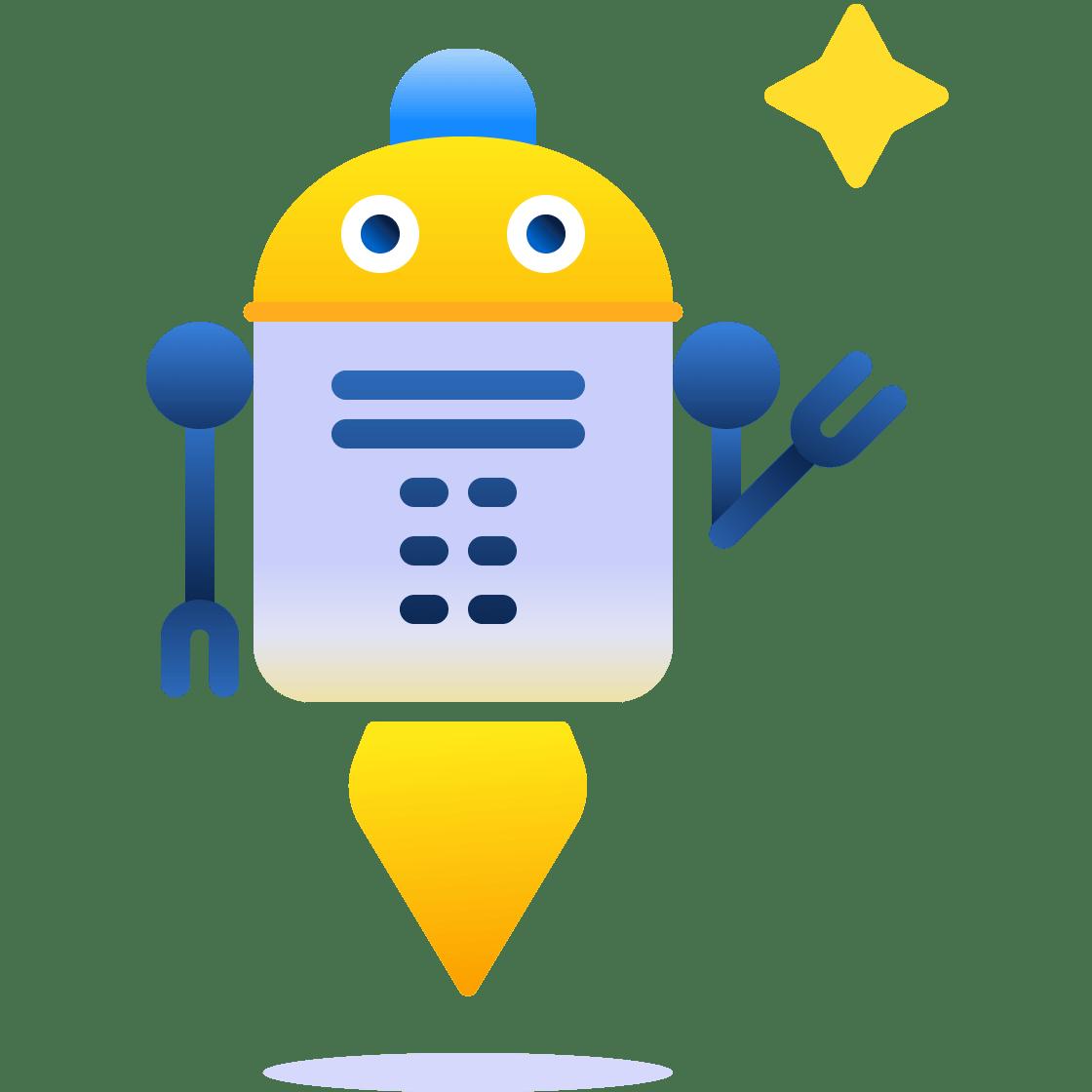 Software Gestionali/ERP
