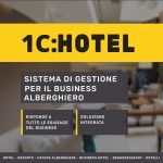 Gestionale hotel