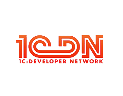 1C Development Network