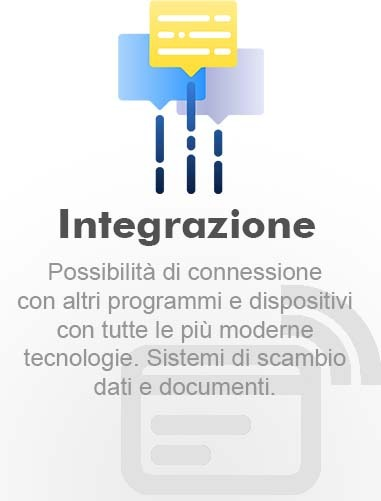 ERP integratone