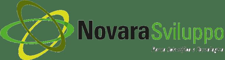 Fondazione Novara Sviluppo
