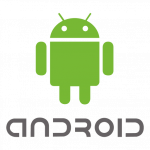 Gestionale android