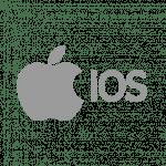 Gestionale apple