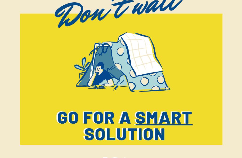 Smart Solution