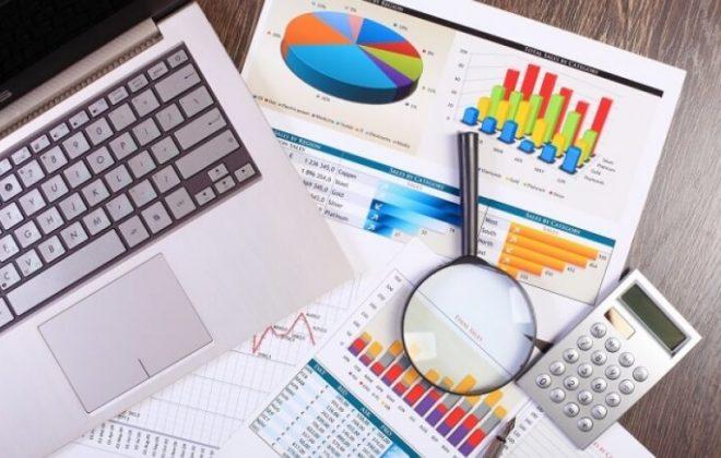 Costo di un software gestionale ERP