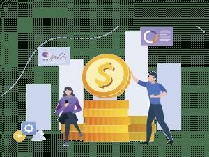 Costo software gestionale ERP